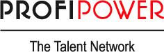 Logo for ProfiPower.jpg