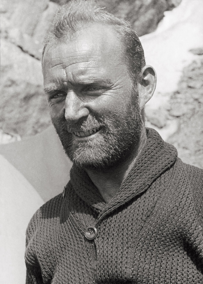 Image of Lorenz Saladin from Wikidata