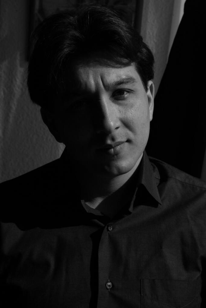 لوریس هویان