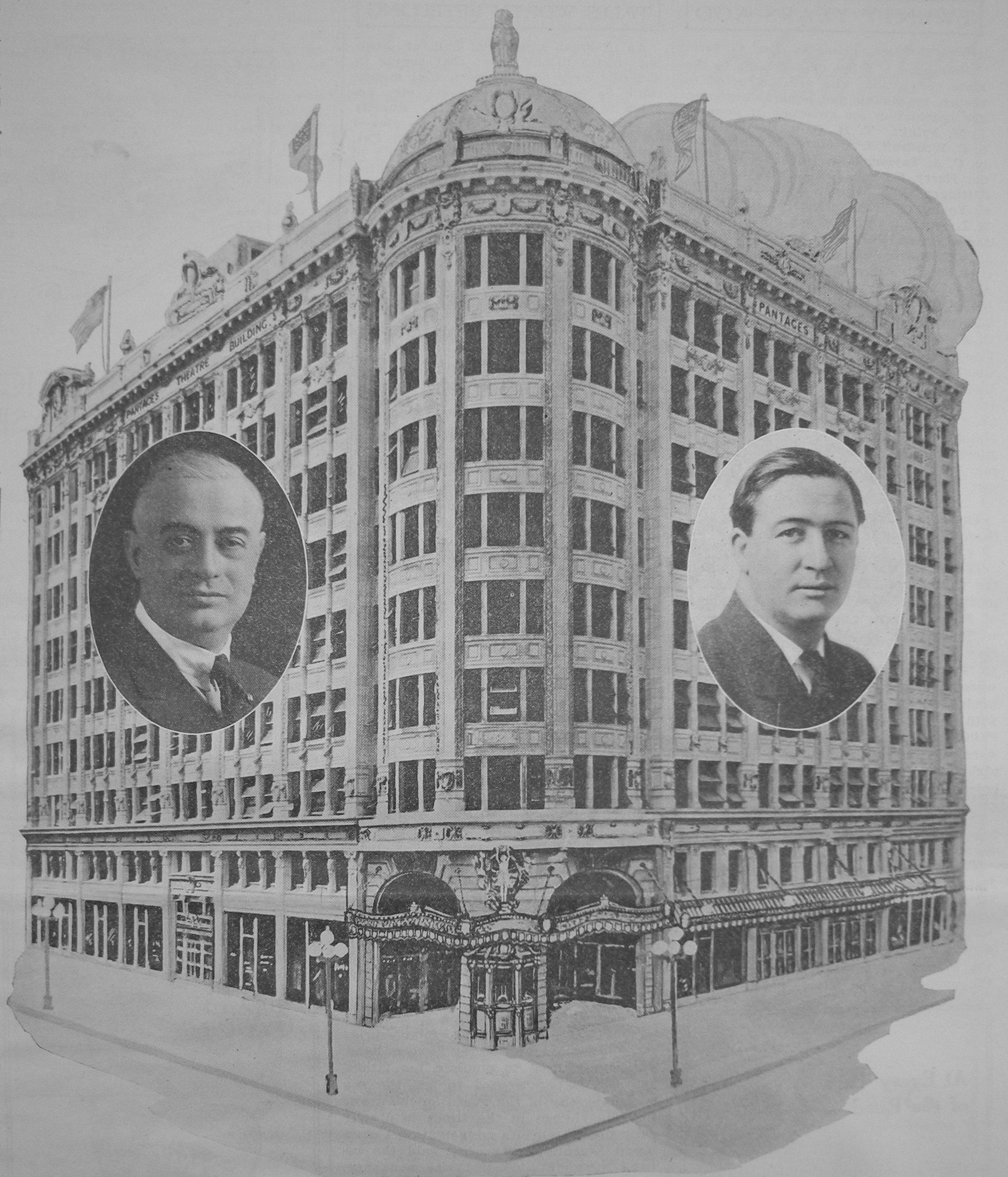 Los_Angeles_Pantages_Theatre_1920.jpg