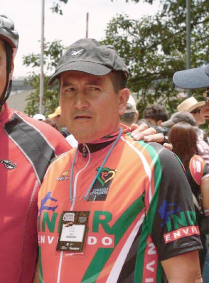 Luis Herrera (cyclist) - Wikipedia