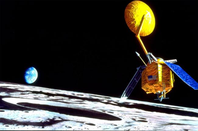 File:Lunar Reconnaissance Orbiter.jpg