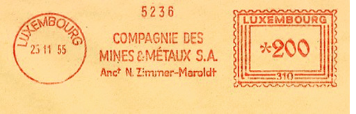 Luxembourg stamp type BB1.jpg