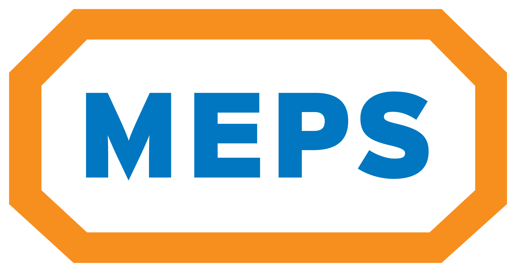 File Meps New Logo Png Wikimedia Commons
