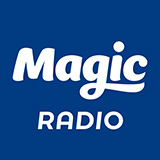 Magic Radio logo.jpg