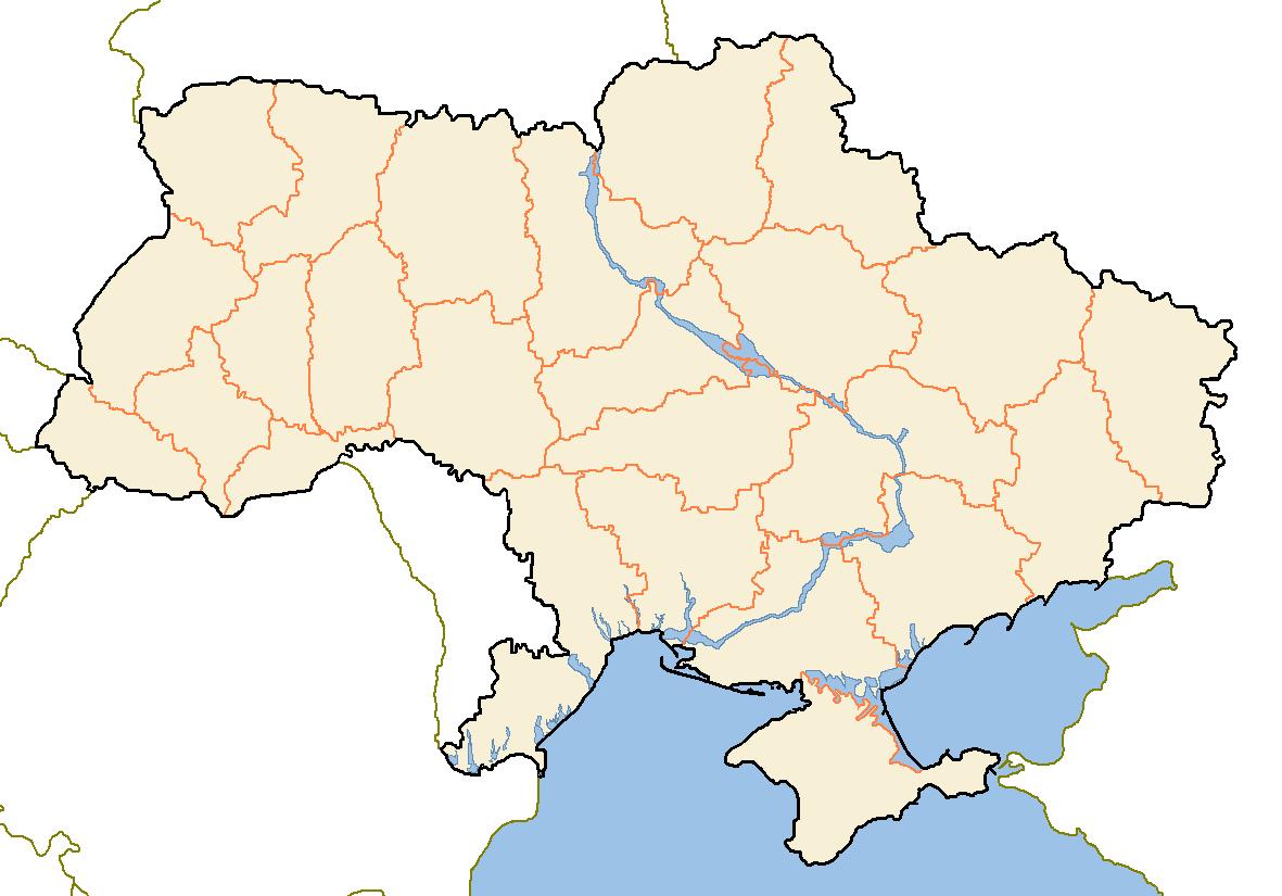 фото карта 2 png