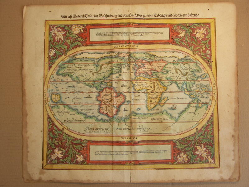 File:Map of the world (1600).jpg - Wikimedia Commons