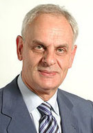 Marcello Pera