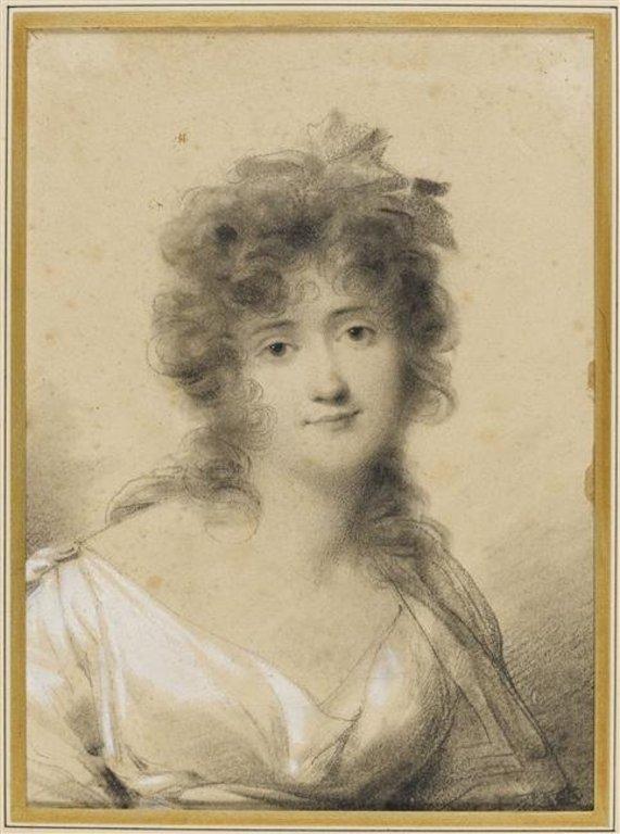 https://upload.wikimedia.org/wikipedia/commons/3/38/Marie_Fran%C3%A7oise_Sophie_Nichault_de_la_Valette-02.jpg
