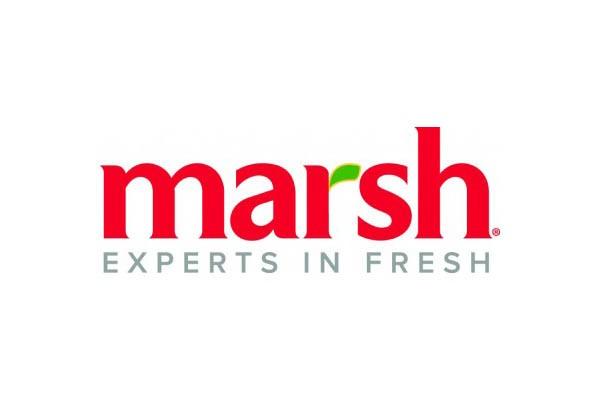 Marsh_logo.jpg