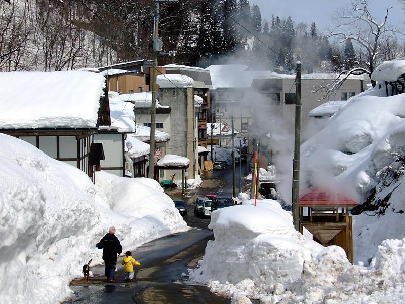 Matsunoyama Onsen 20080302.jpg