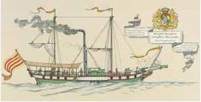 Max Joseph (1824).PNG