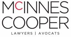 Lawyers Referral Service Palm Beach County Fl
