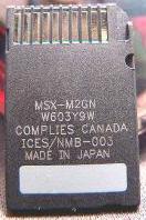 File:Memory Stick Pro Duo 2GB Vista Trasera FALSA.PNG