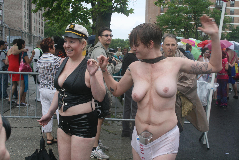 про парады секс видео онлайн