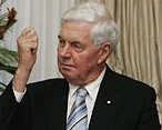 Michael Jeffery.jpg