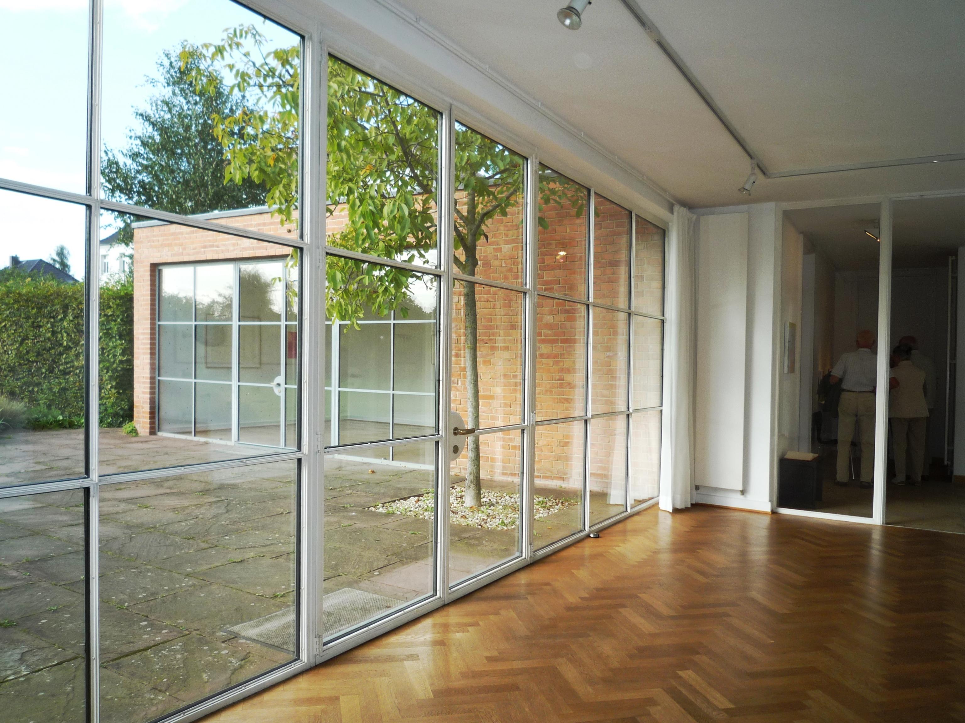 datei mies van der rohe haus berlin wikipedia. Black Bedroom Furniture Sets. Home Design Ideas