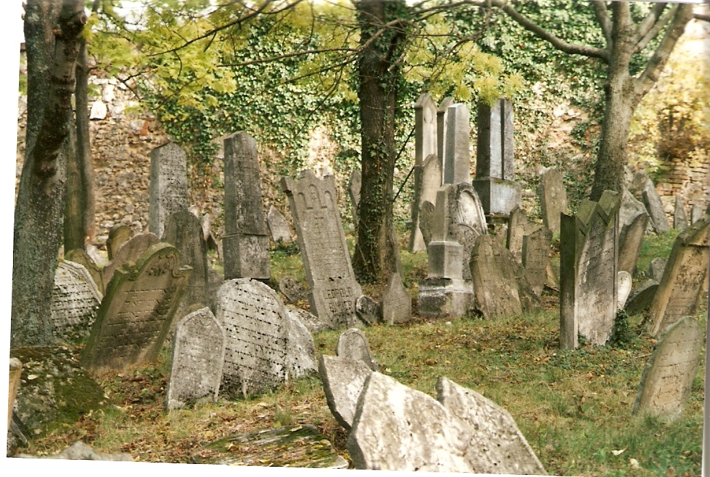 Mikulov cemetery 07.jpg