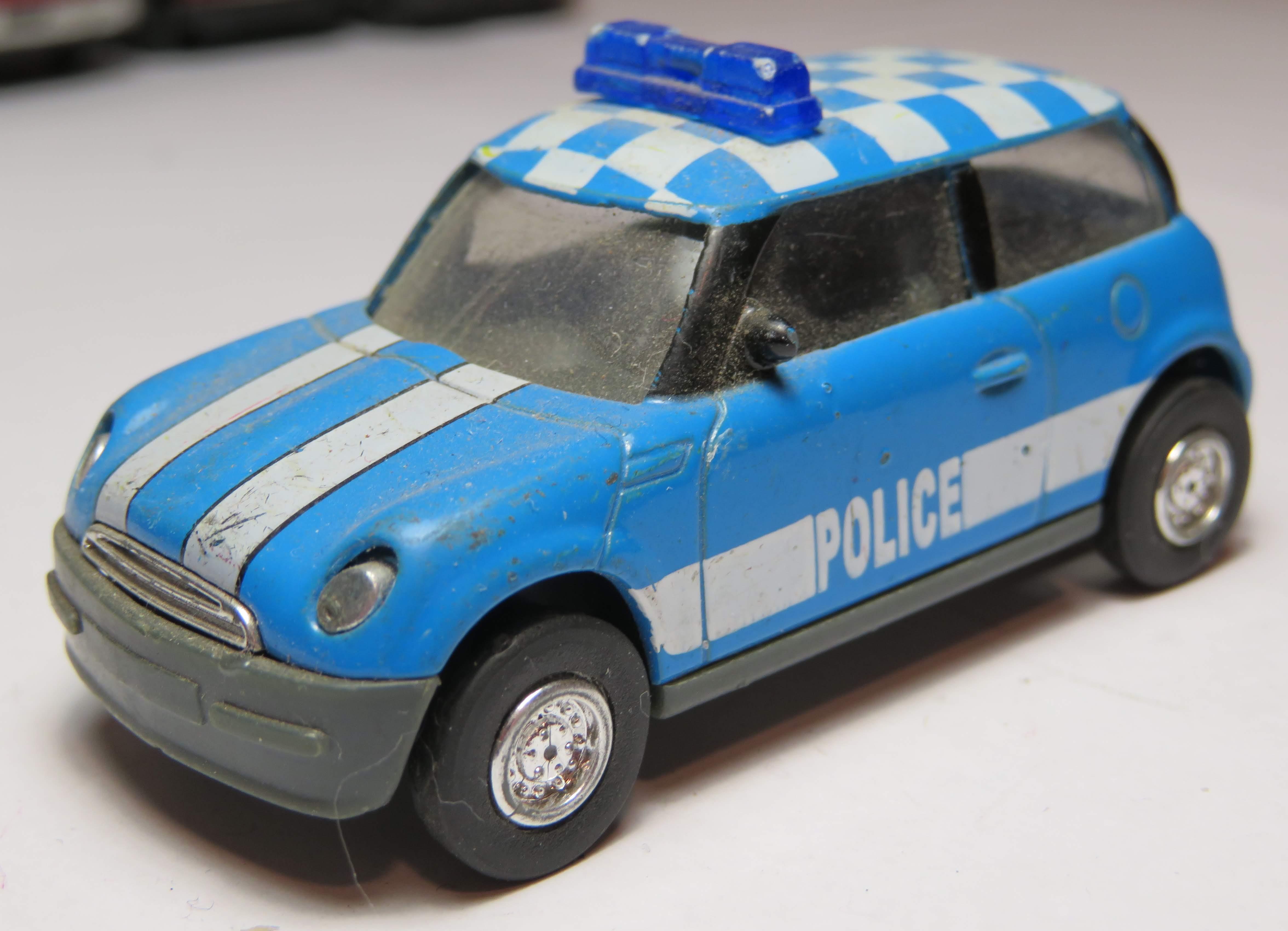 file:mini cooper police cruiserunknown manufacturer