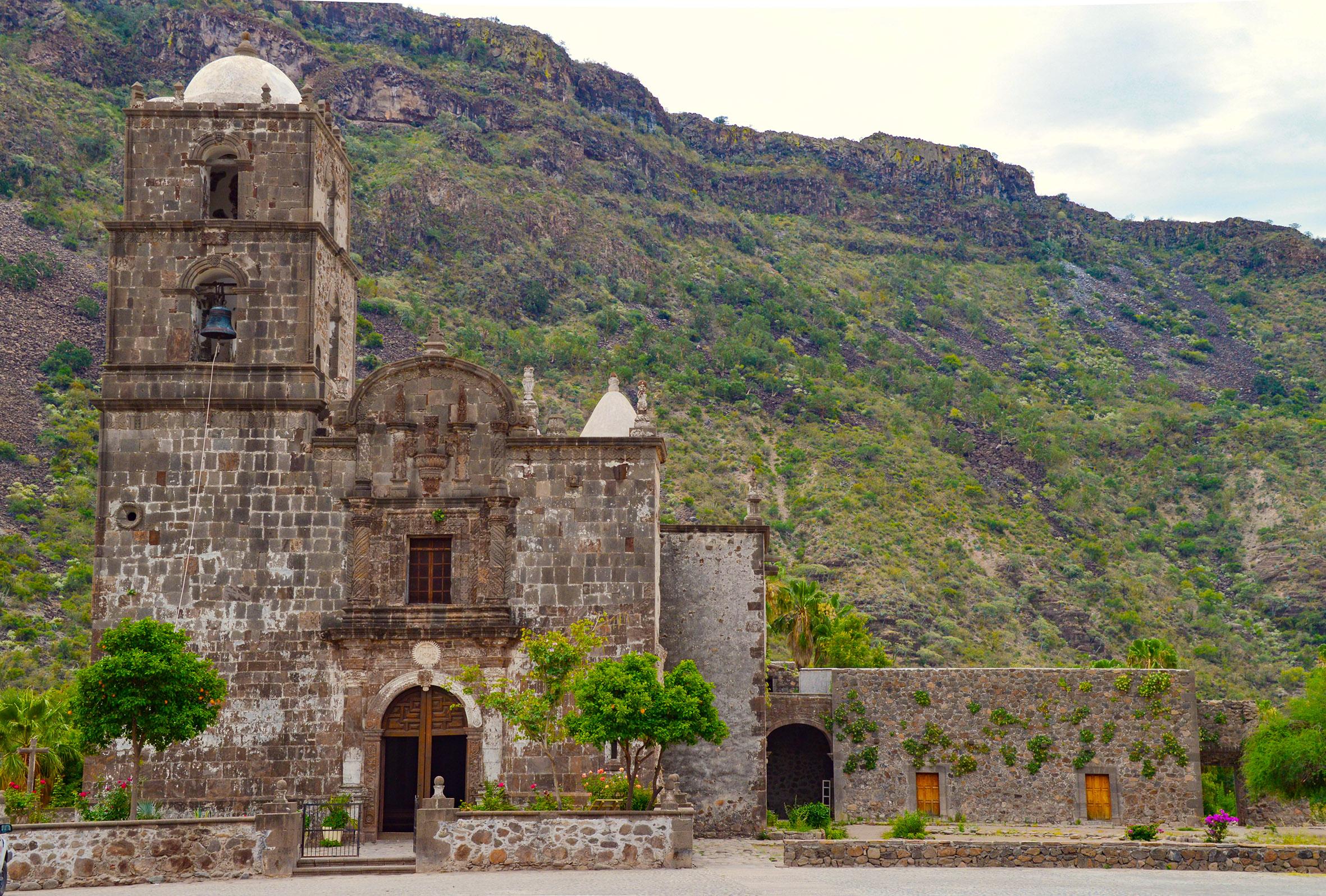 Archivo:Misión de San Javier.jpg - Wikipedia, la enciclopedia libre
