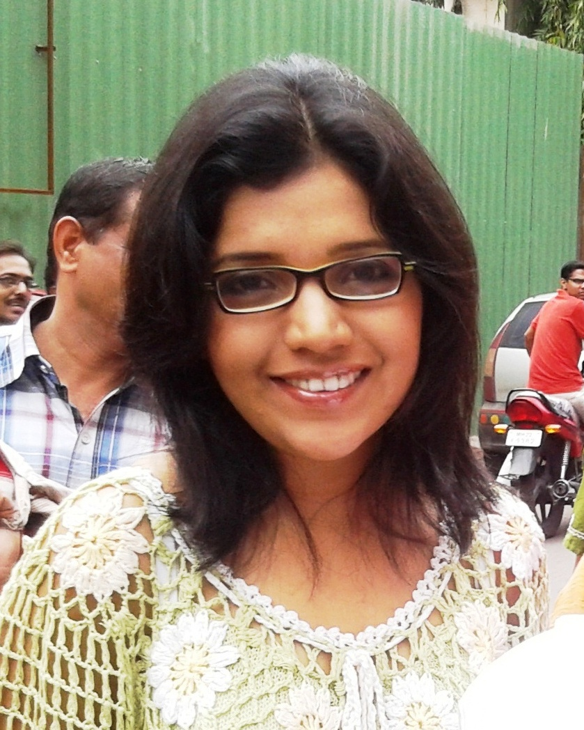 Mukta Barve naked (15 photo), Pussy, Cleavage, Twitter, cameltoe 2006