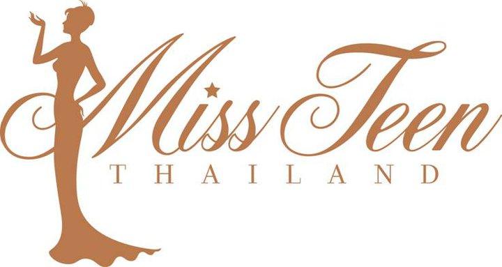 Free Encyclopedia Miss Teen Thai 81