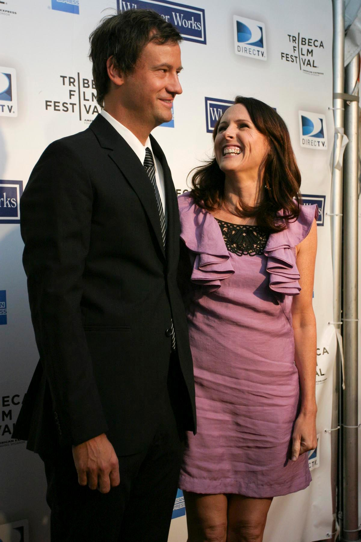 File:Molly Shannon & Fritz Chesnut.jpg - Wikimedia Commons