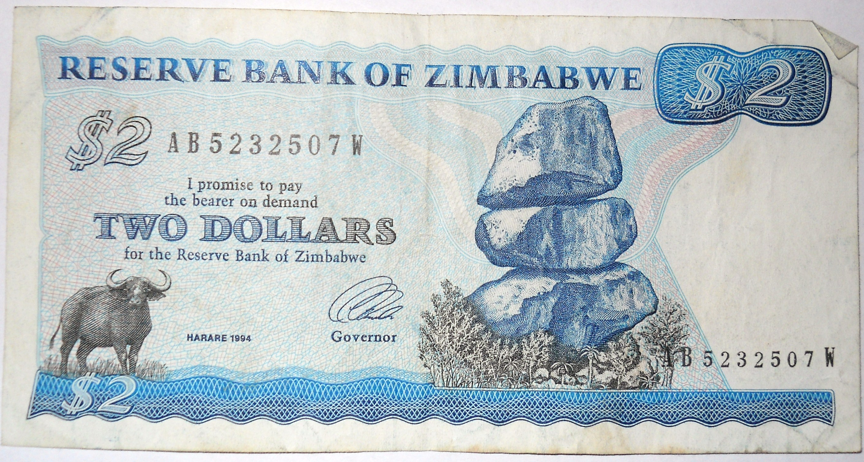 File Money Zimbabwe 1995 Photo By David Holt 2017 Jpg