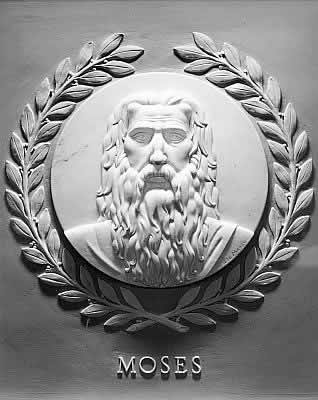 File:Moses bas-relief in the U.S. House of Representatives chamber.jpg
