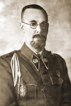 https://upload.wikimedia.org/wikipedia/commons/3/38/Mykola_Kapustianskyj.jpg