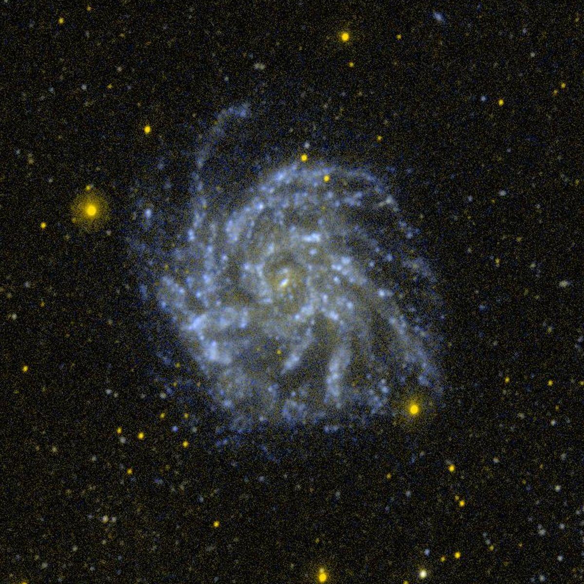 File Ngc 7424 Galex Wikisky Jpg Wikimedia Commons