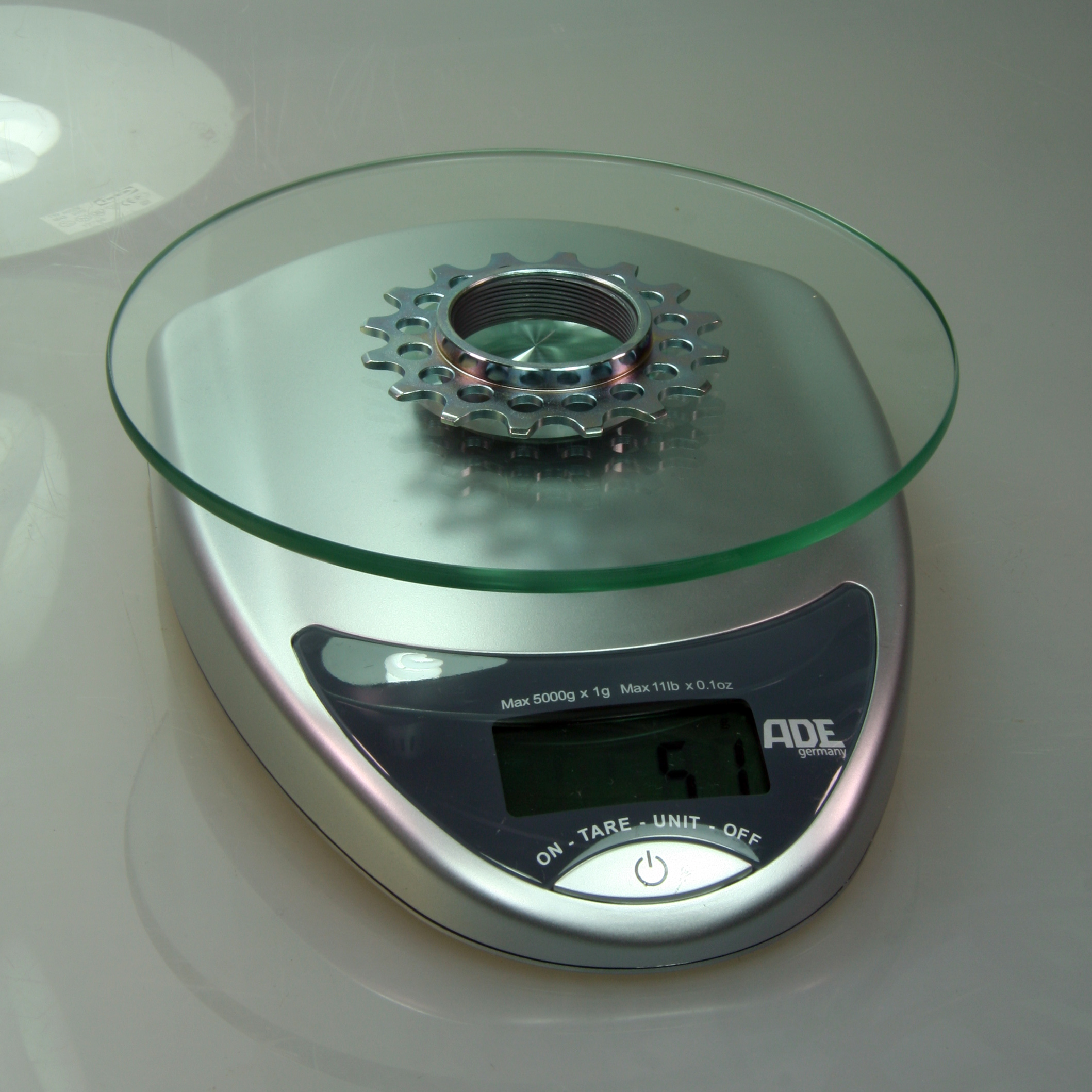 Nabenvergleich-rohloff-speedhub-shimano-alfine-06.jpg