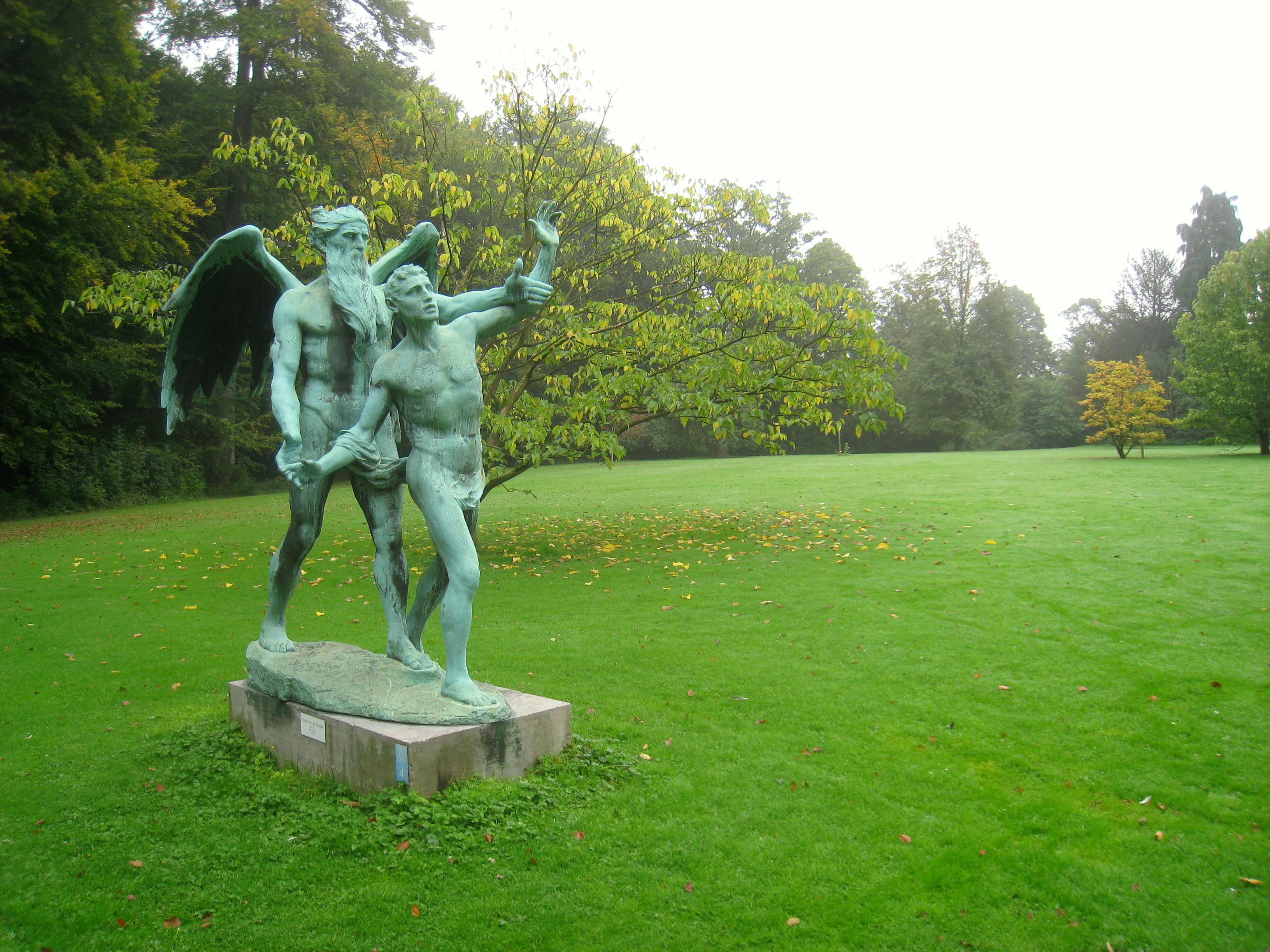 File national botanic garden of belgium img 4089 jpg - Statue de jardin belgique ...
