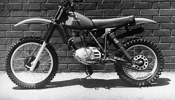 Old Suzuki Dirt Bikes For Sale
