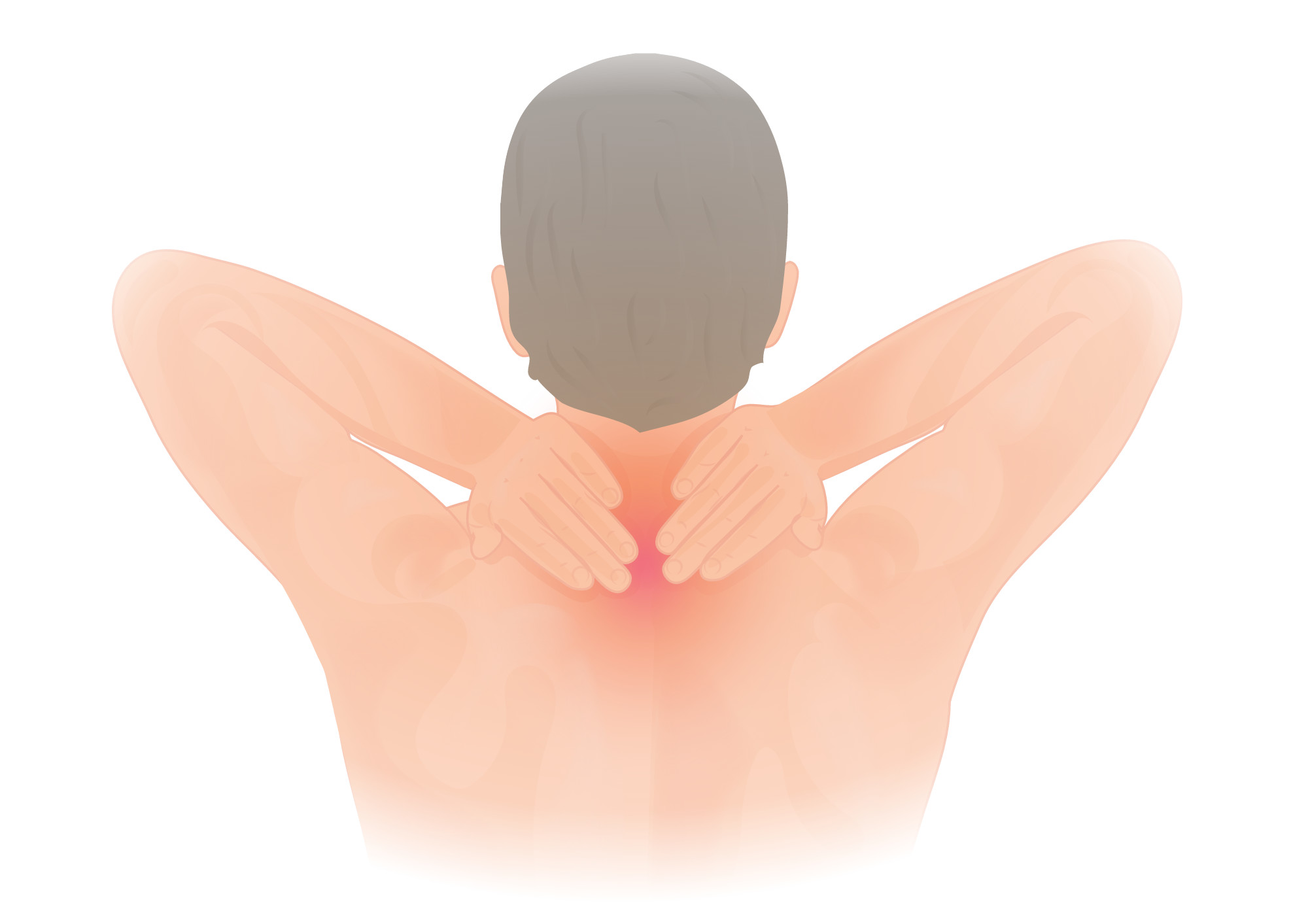 Image result for Neck Pain