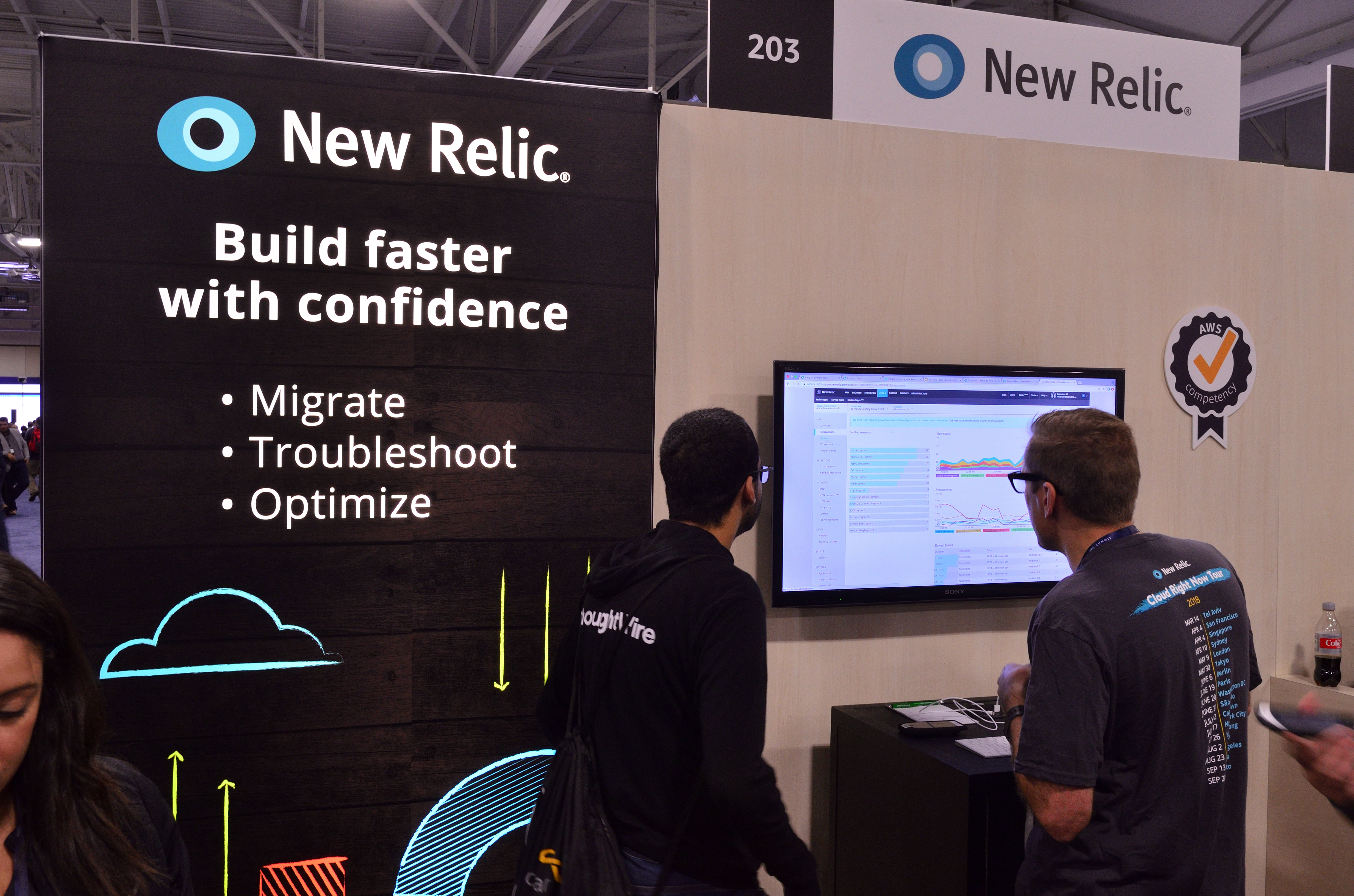 New Relic - Wikipedia