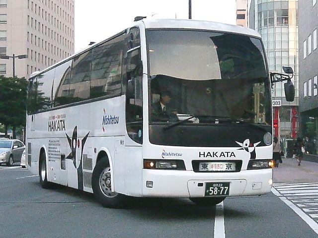 ファイル:Nishitetsu bus08.jpg