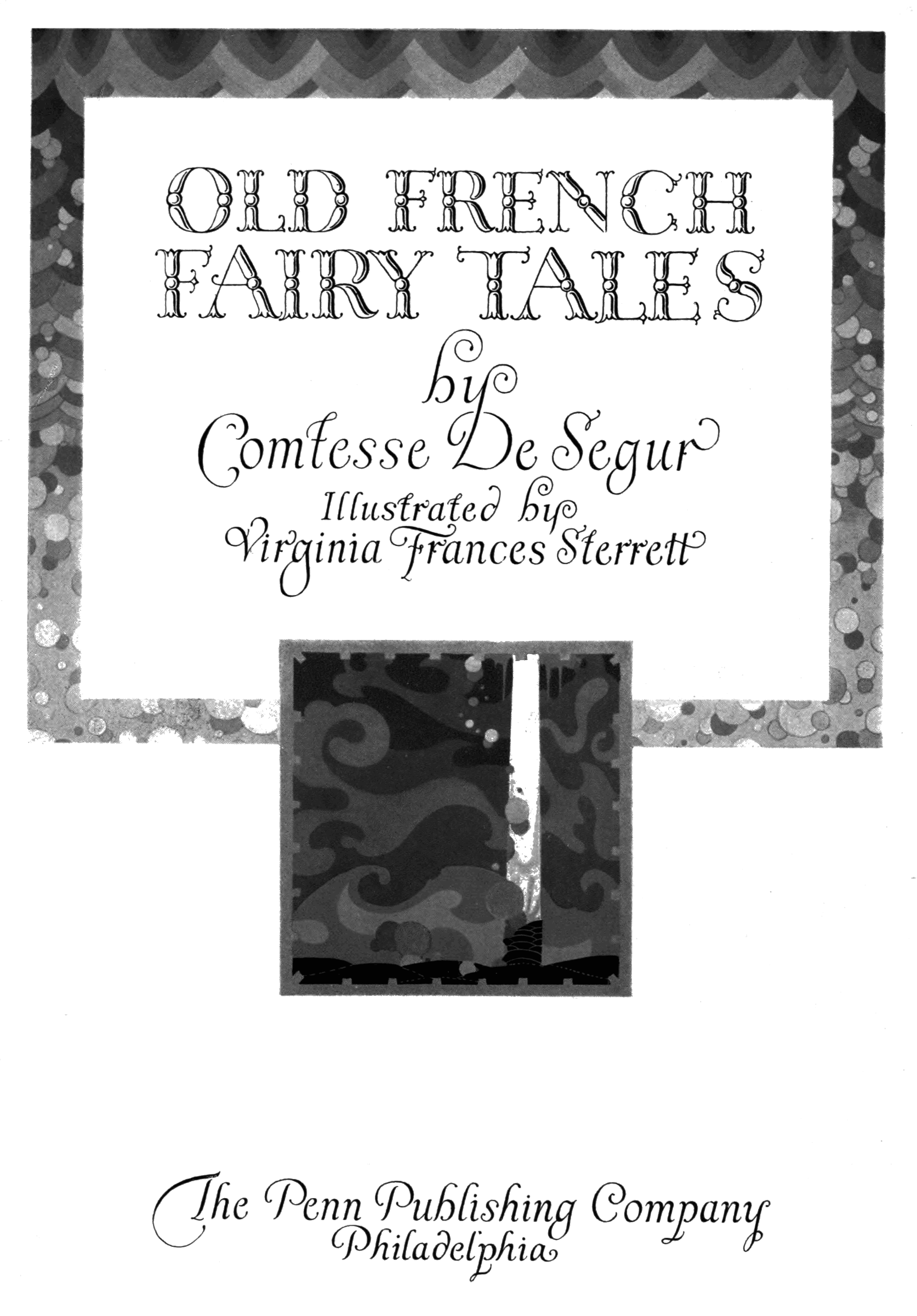 OFFT D011 Title page.png