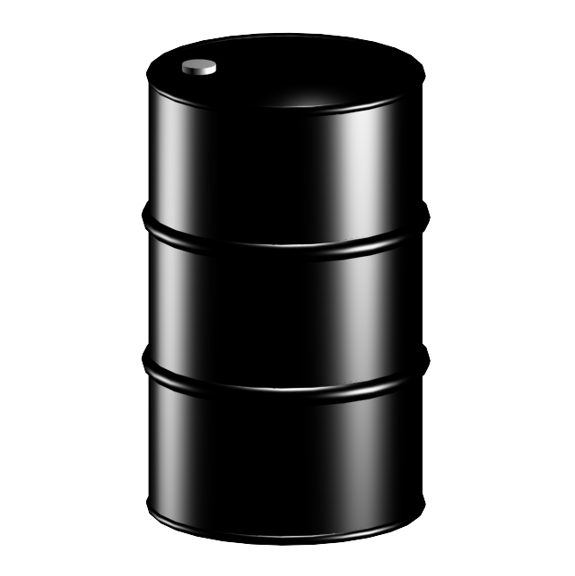 File:Oil Barrel graphic.png