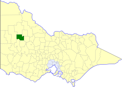 Old lga Warracknabeal.png
