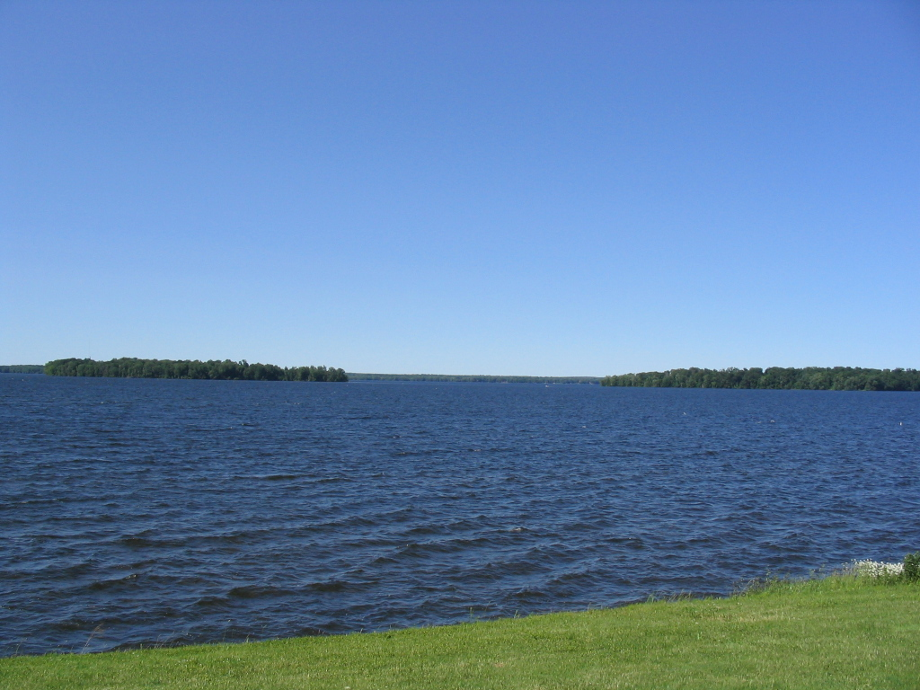 New york onondaga county kirkville - Oneida Lake Borders Onondaga County To The Northeast It Is The Largest Lake Wholly Within The State Of New York This Picture Was Taken From The Town Of