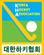 Description de l'image Orean Hockey Association logo.jpg.