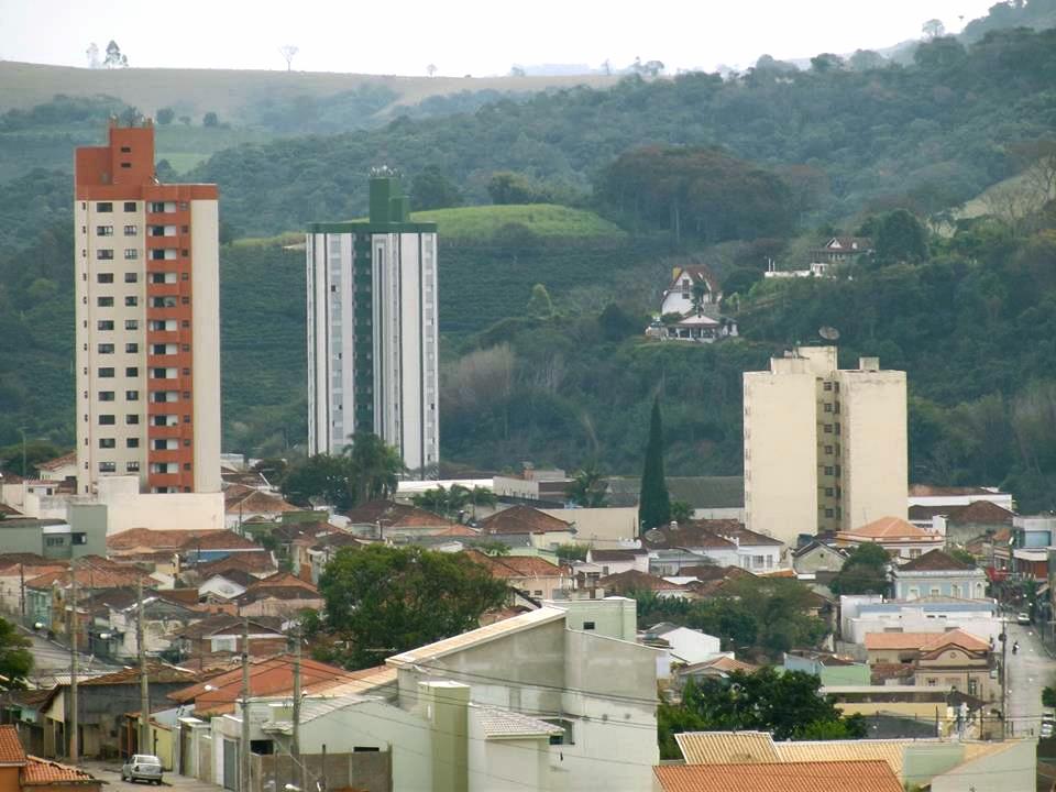 Ouro Fino Minas Gerais fonte: upload.wikimedia.org