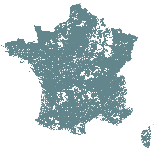 File:Overview communes osm may 2012.PNG