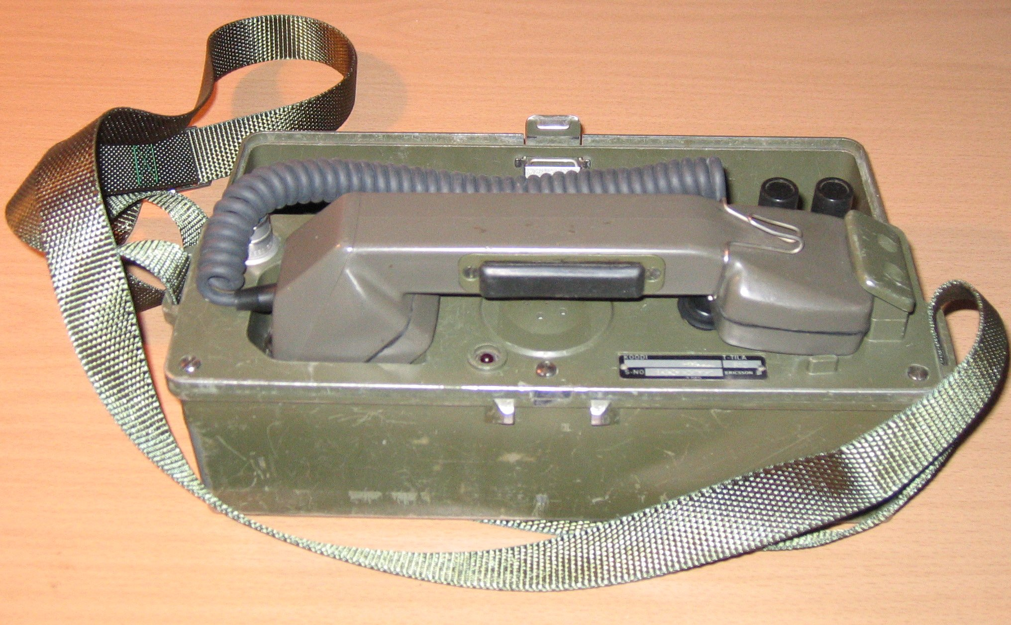 78fieldtelephone