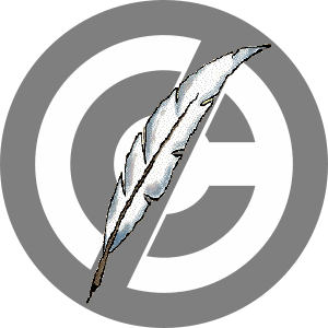 File:PD-Help icon.png