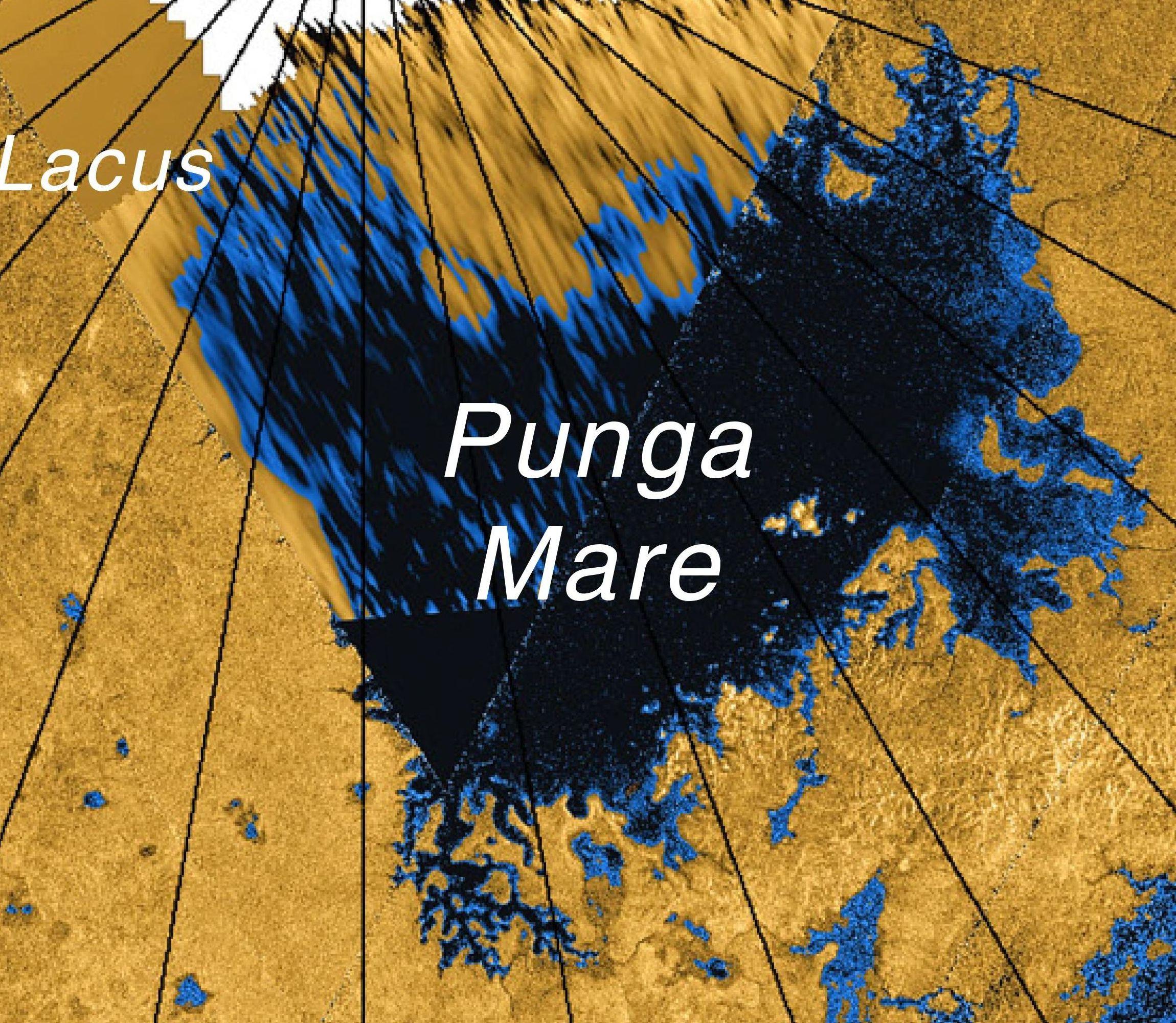 File Pia17655 Punga Mare Crop Jpg Wikimedia Commons