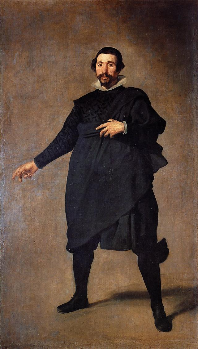 http://upload.wikimedia.org/wikipedia/commons/3/38/Pablo_de_Valladolid%2C_by_Diego_Vel%C3%A1zquez.jpg