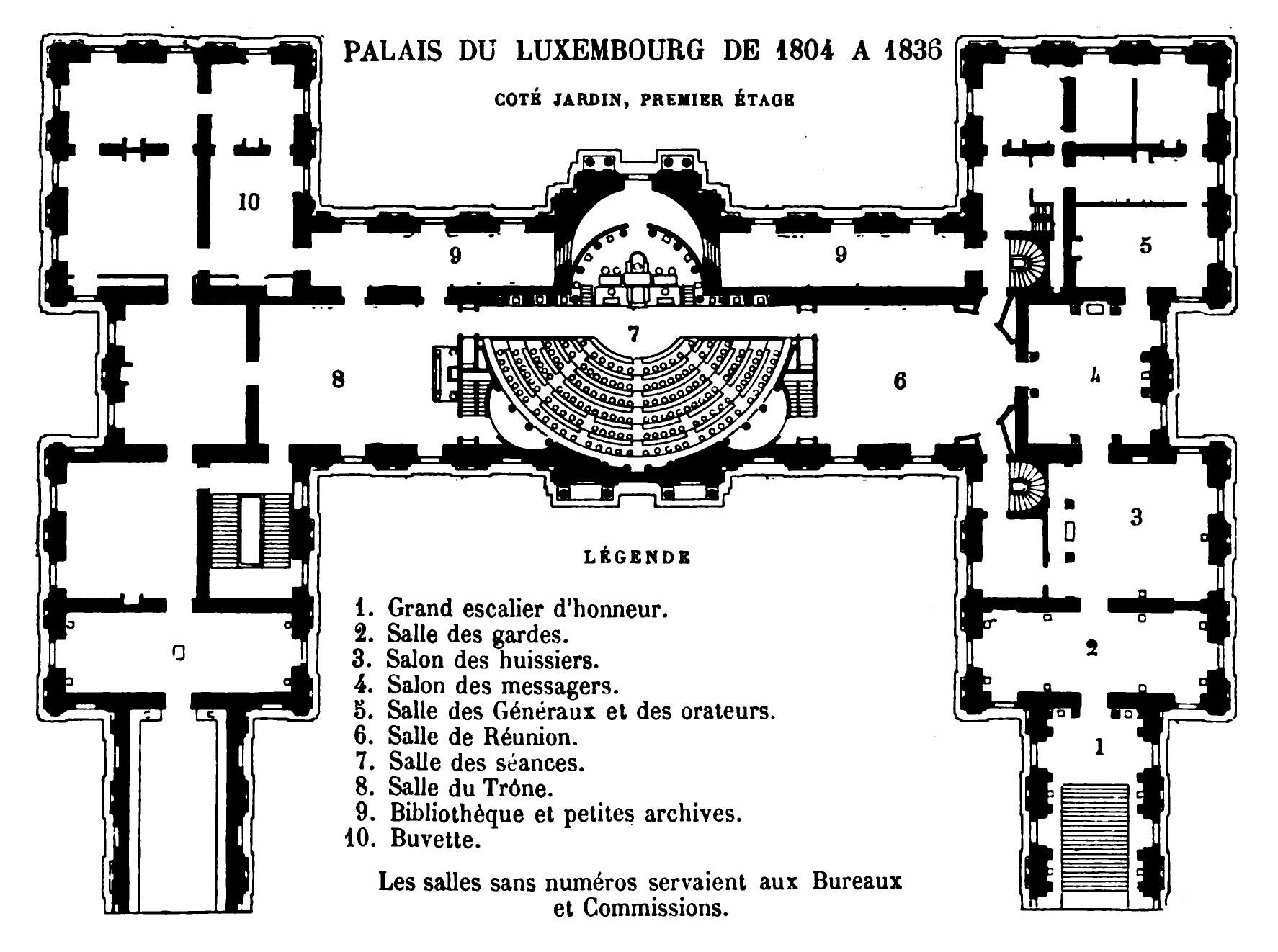 Solomon Court Apartments