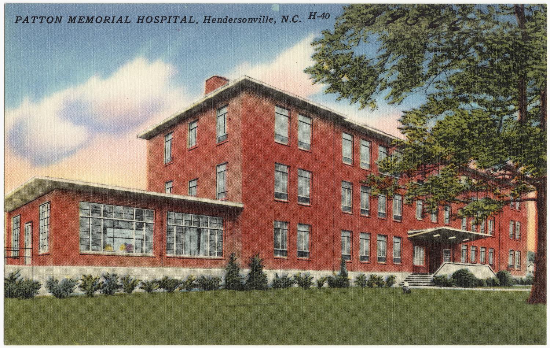 Memorial Hospital Co Sprgs Emergency Room Address